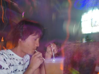 TheClub@bangkok